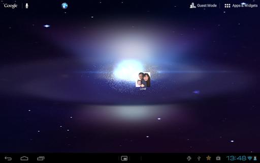 GO Launcher EX Prime 5.13 APK [Latest Version] - 1000APKS