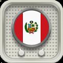 Radios Peru icon