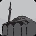 Takvimi - Shqip icon