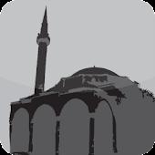 Takvimi - Shqip