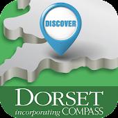 Discover - Dorset