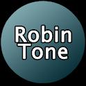 Robin Ringtone Free logo
