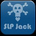 SLP Jack icon