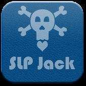 SLP Jack
