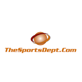 thesportsdept.com