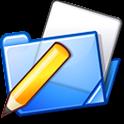 My Docs – Google Docs logo