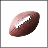 Youth Football Stats Tracker