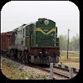Train Simulator 2015 1.0 icon