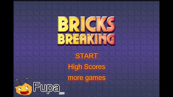 Action Brick Breaker - Android Apps on Google Play