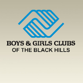 Black Hills Boys & Girls Clubs