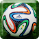2014 World Cup Live Wallpaper
