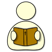 e-Mmanuel Bible Reader