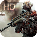 Combat Warfare HD