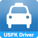 USFK DRIVER 1.9