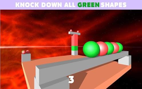 BrickDown 3D Premium