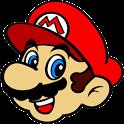 Mario Bros Ninja icon