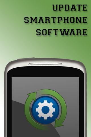 Software update - Microsoft - Global