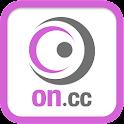 東網台灣 icon