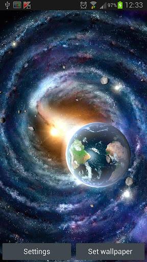 للاندوريد Solar System Deluxe Edition v3.4.2 2014,2015 kHoEKyeZXV8bPRc6UHNE
