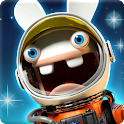 Rabbids Big Bang icon