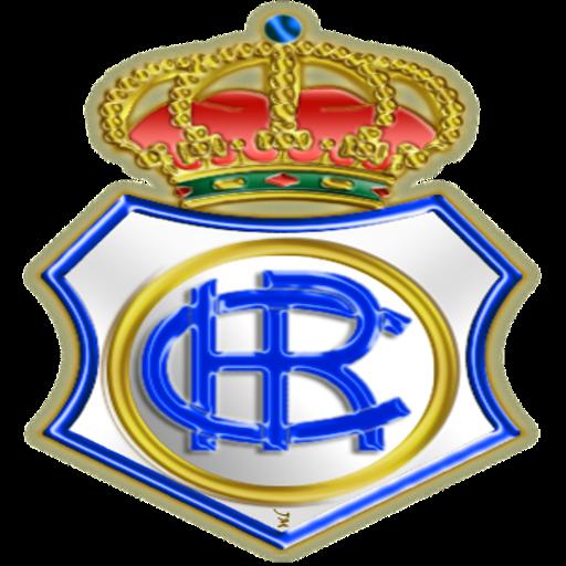 運動必備App Recreativo de Huelva LOGO-綠色工廠好玩App