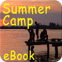 Summer Camp InstEbook logo