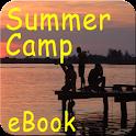 Summer Camp InstEbook logo