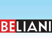 beliani.ch