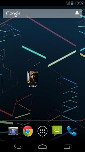 玩音樂App|Afrikaf免費|APP試玩
