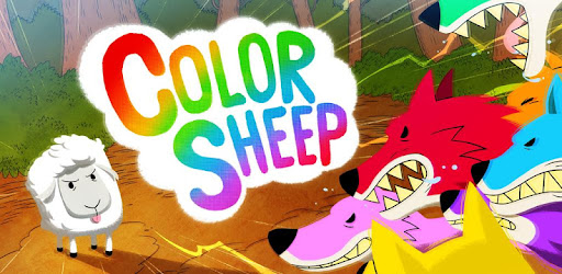 Color Sheep 1.03