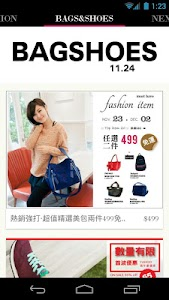 YFashion Clothing&Bags&Shoes screenshot 2
