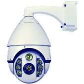 Cam Viewer for Tp-link Cameras