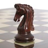 Dalmax Chess