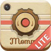 Mommy.Q (Baby Monitor)