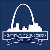 SWF ISM 2015