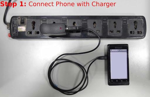 免費下載通訊APP|Power Status Monitor app開箱文|APP開箱王
