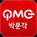 에듀스파M icon