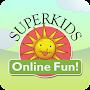 Superkids Online Fun
