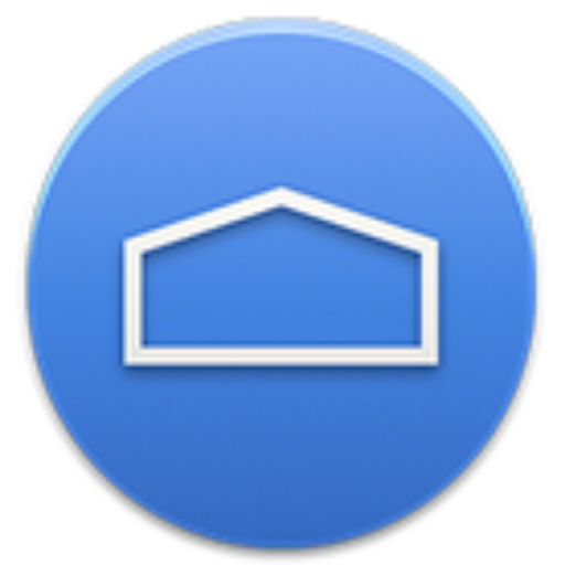 BigTooth Launcher 個人化 App LOGO-硬是要APP