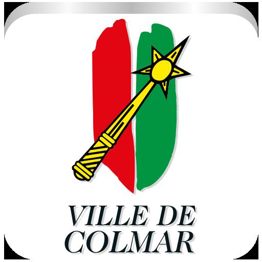 Colmar 旅遊 App LOGO-APP試玩