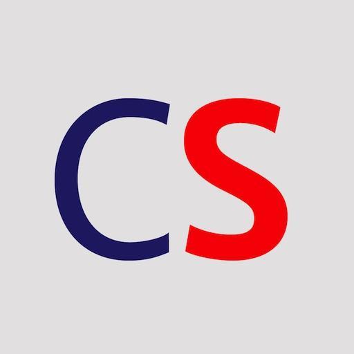 CashSparen.de