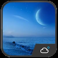 Samsung Galaxy Style Widget 3.1_release