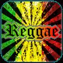 Reggae Ringtone logo