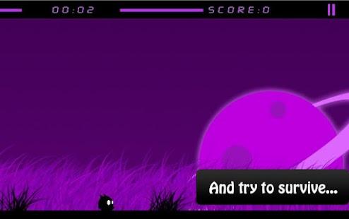 Marsik- screenshot thumbnail