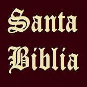 Santa Biblia Free