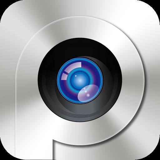 プレカム 商業 App LOGO-硬是要APP
