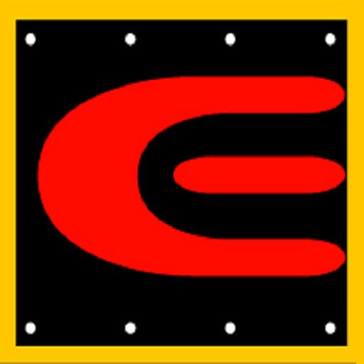 Enigma MONKEY-FI LOGO-APP點子