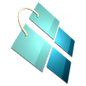 Brophone Market for Android icon