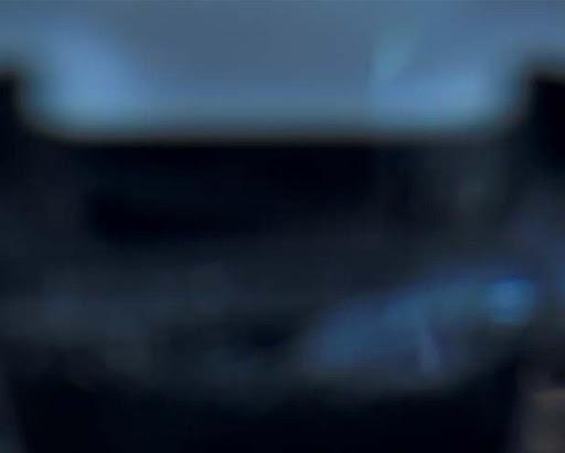 液體水晶動態壁紙