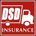 DSD Insurance icon